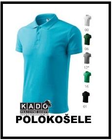58dcc0315b8a Pracovné odevy - TRIČKÁ A POLOKOŠELE ADLER · Pracovné odevy - KOŠELE ...