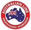 AUSTRALIAN LINE