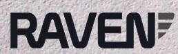 91fea73aad7 Pracovná obuv Rodez Raven Sport low