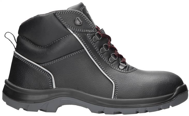 00f2384e5274 Pracovná obuv ARDON FIRSTY