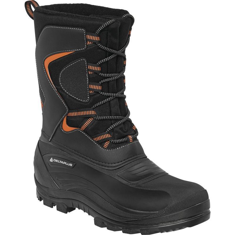 44ccff36f048 Pracovná a pracovna obuv - pracovné čižmy a gološe