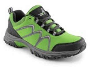 a4b3db1d8d5f Vychádzková obuv Softshellová obuv
