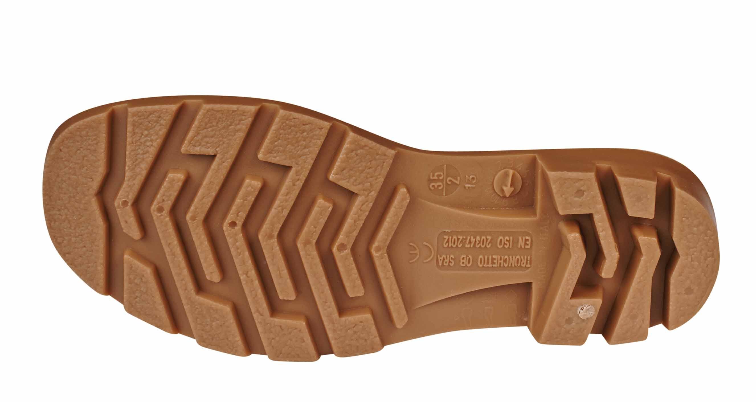 Pracovná obuv-Protišmykové čižmy BC FOOD O4 FO SRC biele 587df92cf64