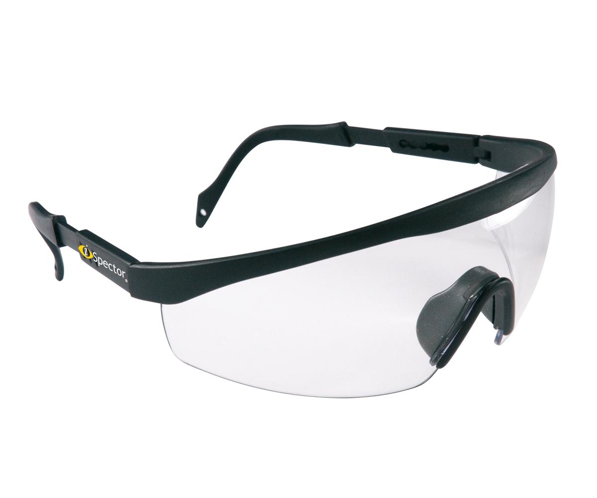 7798fed9e Pracovné okuliare LIMERRAY ISPECTOR Číre   PRACOVNÉ ODEVY KADO ...