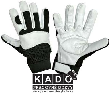 http   www.pracovneodevykado.sk pracovneodevy eshop 0 3 5 1799-Rukavic 236a1391c2