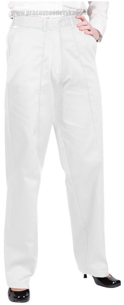 6e72da46c2bc Pracovné odevy - Nohavice PEPITO Mäsiarske nohavice