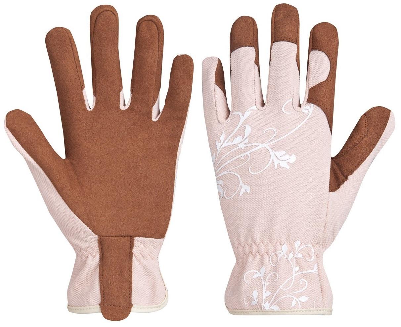 Dámske pracovné rukavice ELENA ARDON  cb661a0e3d