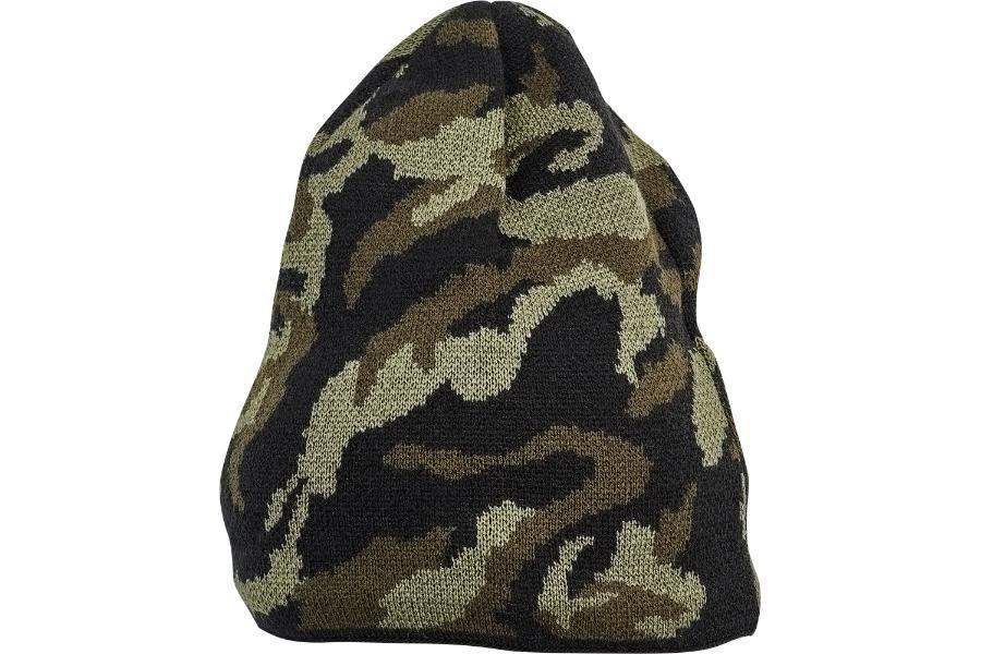 Pracovné odevy - maskáčová čiapka CRAMBE SKLADOM  da4b851ae4