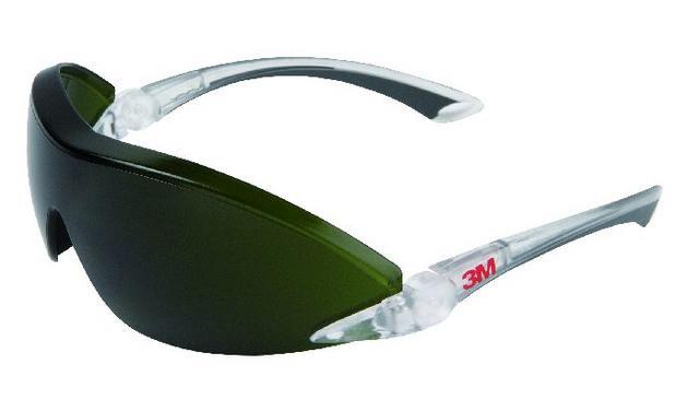 Pracovné ochranné zváračské štíty a okuliare 10df060754d