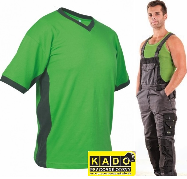 http   www.pracovneodevykado.sk pracovneodevy eshop 0 3 5 937-Nohavice 4ef69cf80e5