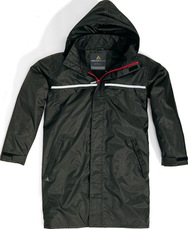 18c32b5592 Pracovné odevy - Nepremokavý plášť TOFINO DELTAPLUS