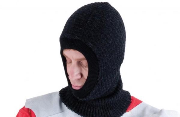 Zateplené pracovné odevy zimné montérky na zimu 54b50dbcd9b