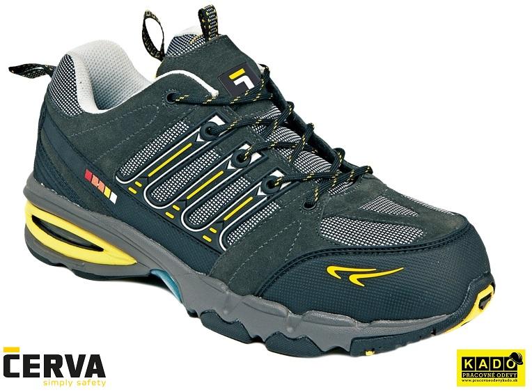 2e891bf42207 AKCIA Pracovná športová obuv TOOLIK O1 CRV