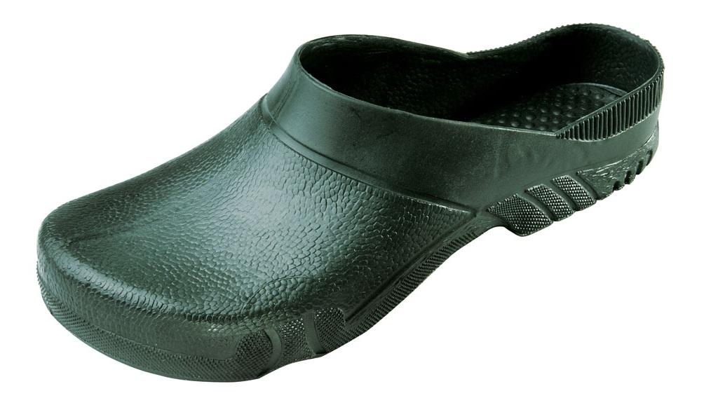 Pracovná a pracovna obuv - pracovné čižmy a gološe 8cfcdf43980