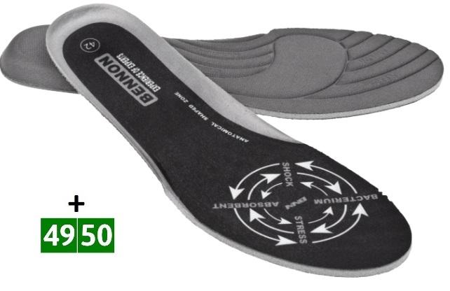 Doplnky k obuvi  3243977e7a5