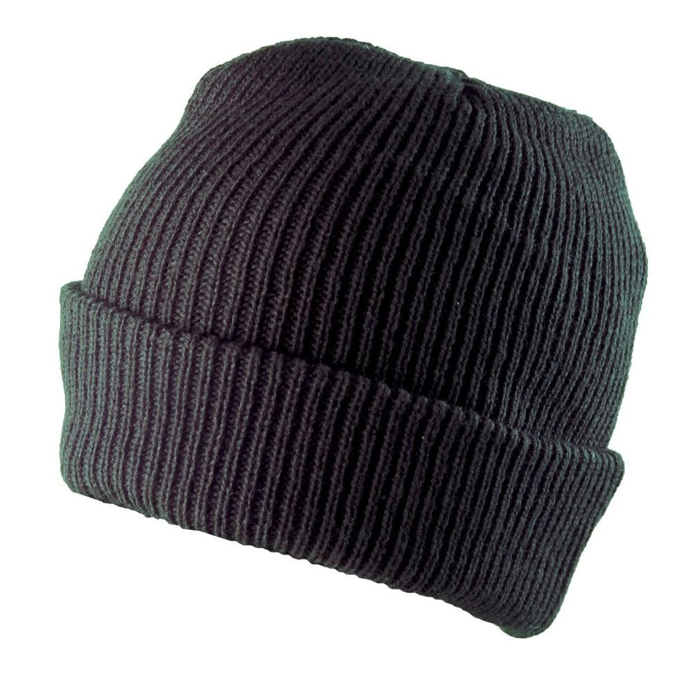 Pracovné odevy - zimná čiapka CARL ARDON SKLADOM 2e92a19b4a3