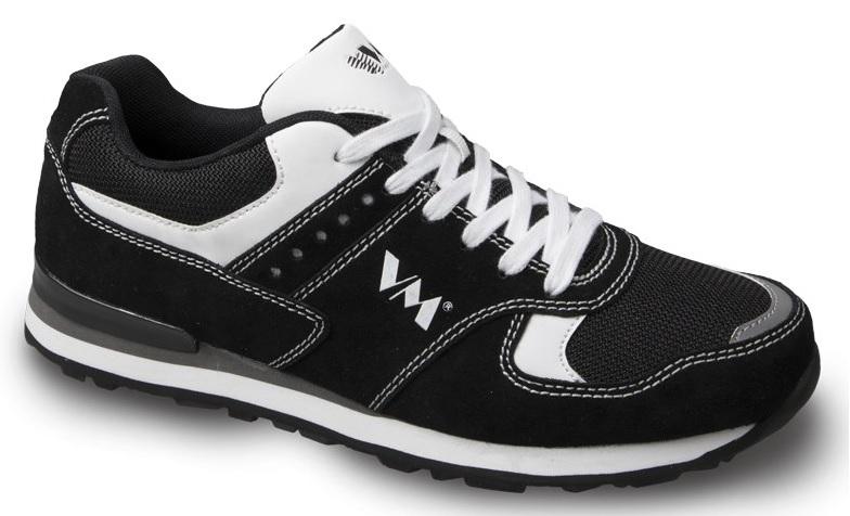 da2094aa9 Outdoorová obuv CATANIA 4155-60 VM