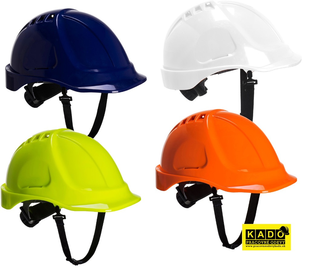 a5cfbcd69 Pracovné prilby - SETY, pilčíske prilby,prilby so slúchadlami a štítmi