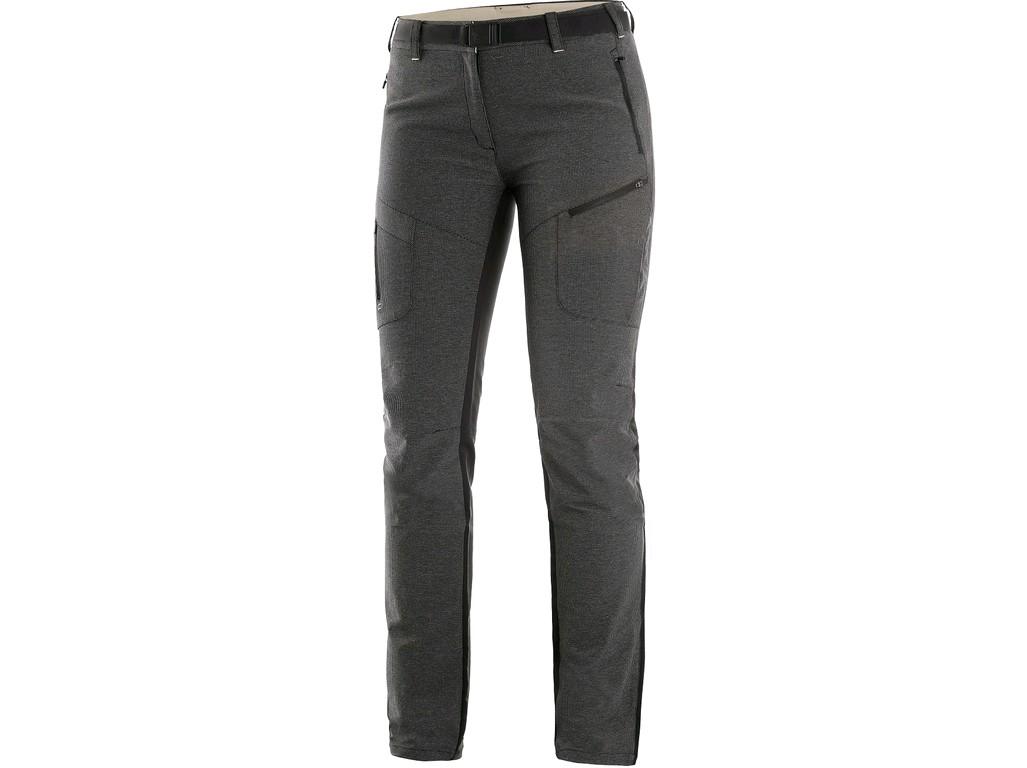76ee6006a Trekové outdoorové nohavice PORTAGE CXS dámske | PRACOVNÉ ODEVY KADO ...