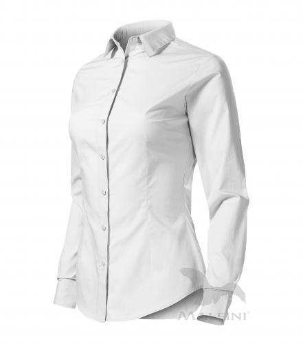 e7400da49522 Pracovné odevy - 229 košeľa STYLE MALFINI