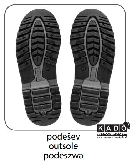 http   www.pracovneodevykado.sk pracovneodevy eshop 0 3 5 853-Obuv-ROA ef6d16261ad