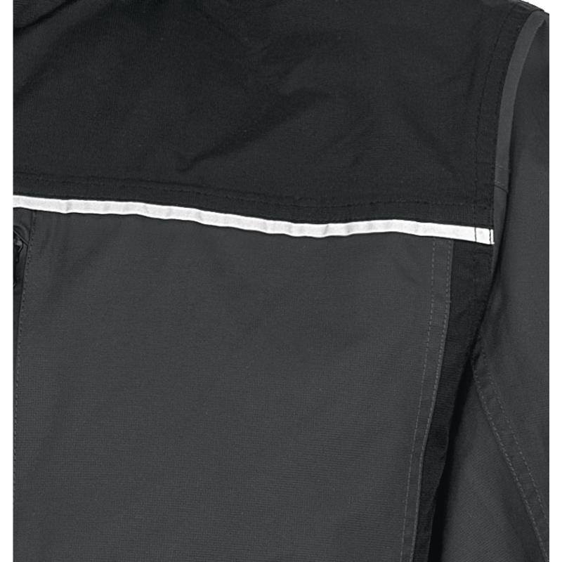 e41cf43daafa Pracovné odevy - Zateplená bunda OTAKE DELTAPLUS
