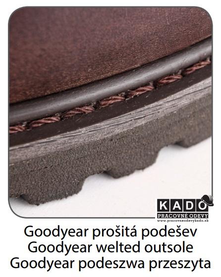 http   www.pracovneodevykado.sk pracovneodevy eshop 0 3 5 854-Obuv-ROA 38befd18a4d