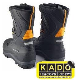 Pracovná obuv PANOPLY - Pracovné čižmy LAUTARET 2 deltaplus 5c646bba2d5