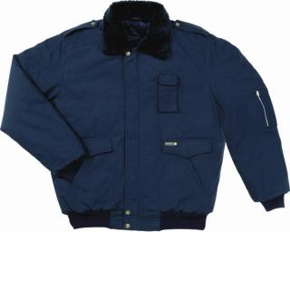PRACOVNÉ ODEVY | Pracovné odevy-ZIMA/PRECHOD | - pracovné odevy ...