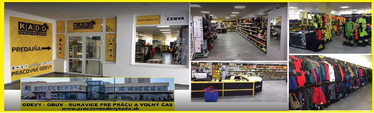 Navštívte našu predajňu v Poprade 3c31134aaa0