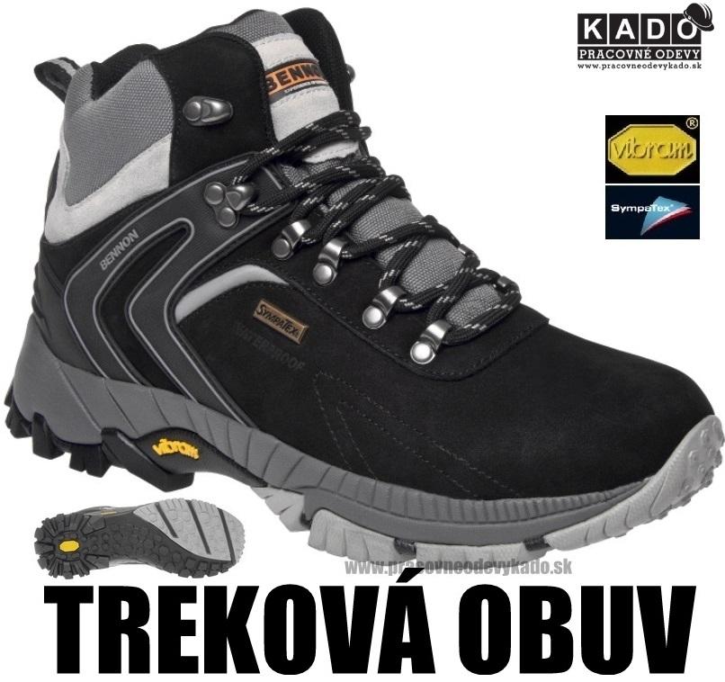 c982409e4d ... pracovná bezpečnostná obuv